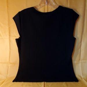 Dkny Tops - 😎 DKNY Jeans t-shirt